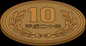money03_a02